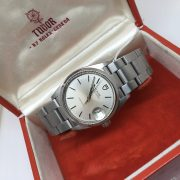 Preowned Rolex Tudor Oyster Prince